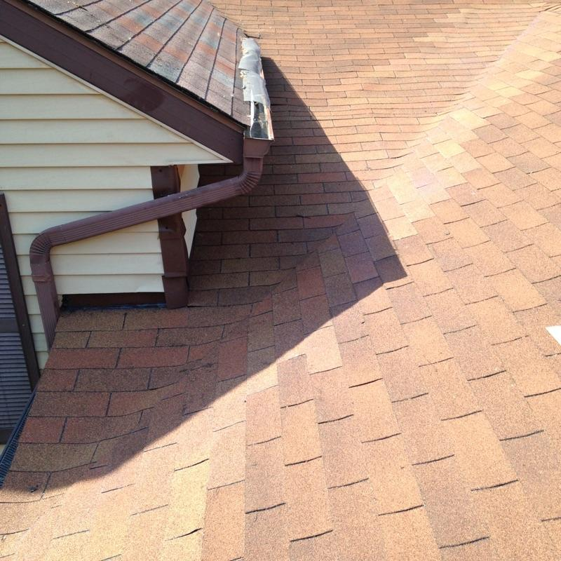 Services Complete Roofing Amp Repair